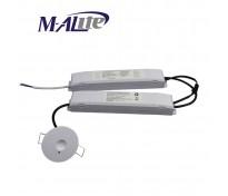 AE08 LED emergency kit