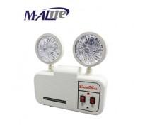 EL003-4W LED Emergency Kit