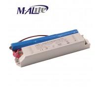 AE04 LED emergency kit